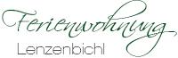 Ferienwohnung Honregger Lenzenbichl